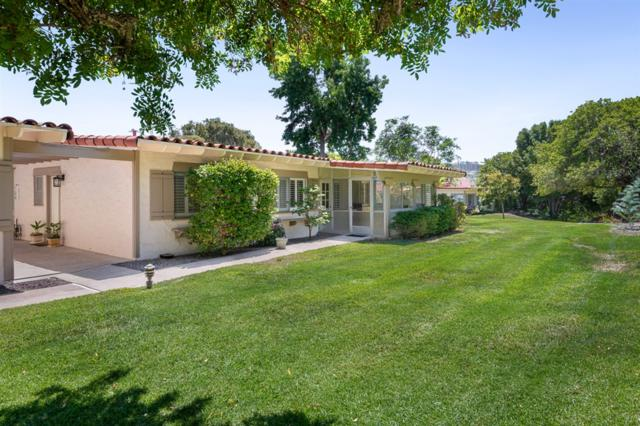 16682 Orilla Dr, San Diego, CA 92128 (#190039939) :: Coldwell Banker Residential Brokerage