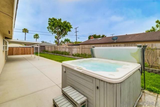 7541 Baltic St, San Diego, CA 92111 (#190039945) :: The Yarbrough Group