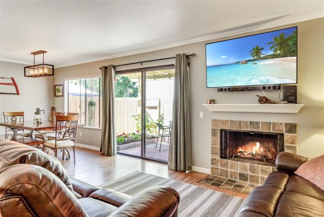 3662 Harvard Dr, Oceanside, CA 92056 (#190039951) :: Neuman & Neuman Real Estate Inc.