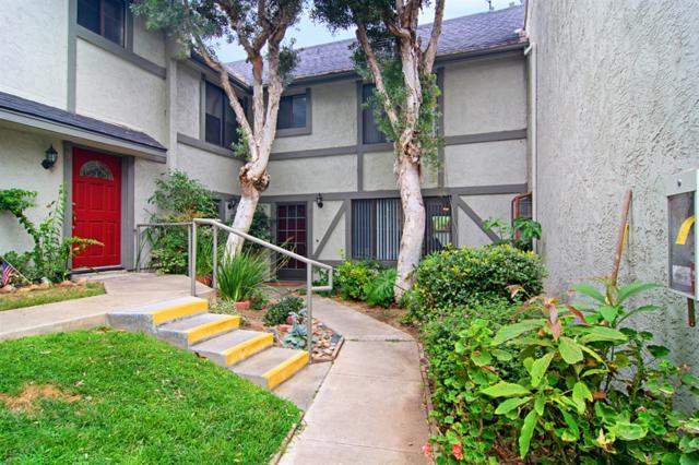 625 13th #13, San Diego, CA 92154 (#190039957) :: Neuman & Neuman Real Estate Inc.