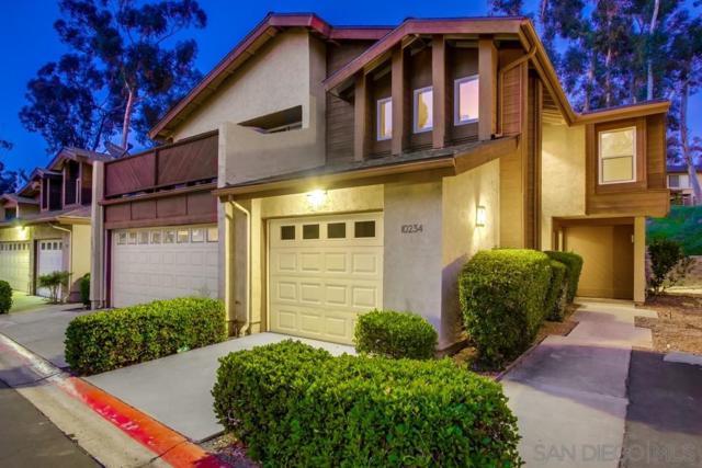 10234 Caminito Surabaya, San Diego, CA 92131 (#190039974) :: Coldwell Banker Residential Brokerage