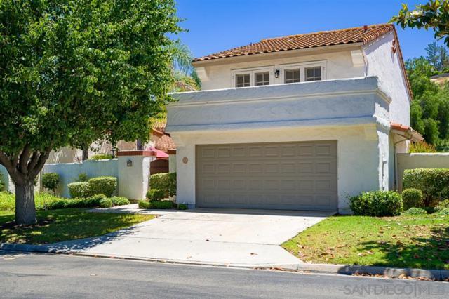 627 Gardenia Gln, San Diego, CA 92025 (#190039978) :: Cane Real Estate