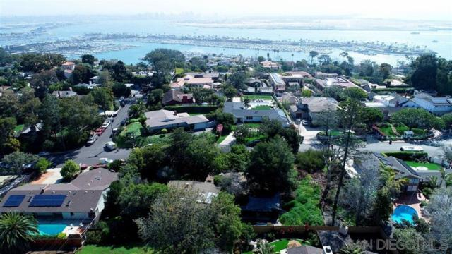 630 Gage Dr /170, Point Loma, CA 92106 (#190039993) :: Coldwell Banker Residential Brokerage