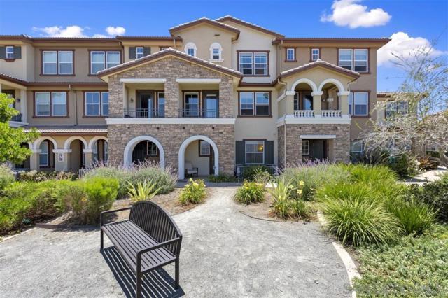 1706 Montilla St, Santee, CA 92071 (#190039994) :: Pugh | Tomasi & Associates