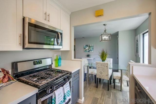 8445 Westmore Rd #94, San Diego, CA 92126 (#190040020) :: Keller Williams - Triolo Realty Group
