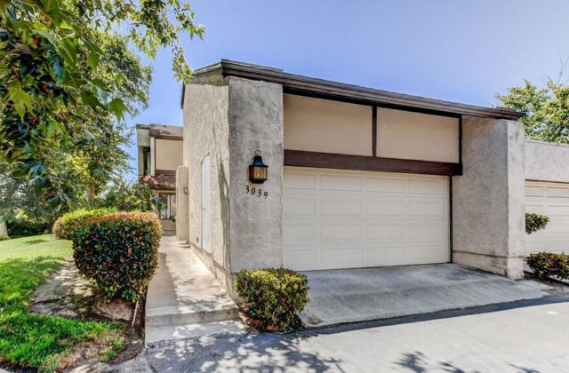3039 Plaza Natalia, Bonita, CA 91902 (#190040031) :: Neuman & Neuman Real Estate Inc.