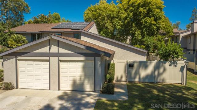17357 Caminito Caldo, San Diego, CA 92127 (#190040061) :: Farland Realty