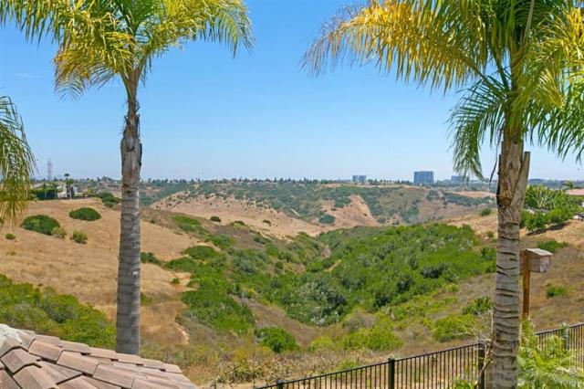 10583 Whispering Hills Lane, San Diego, CA 92130 (#190040119) :: The Yarbrough Group