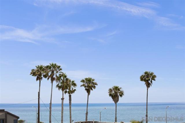 165 Acacia Ave #4, San Diego, CA 92008 (#190040143) :: Neuman & Neuman Real Estate Inc.
