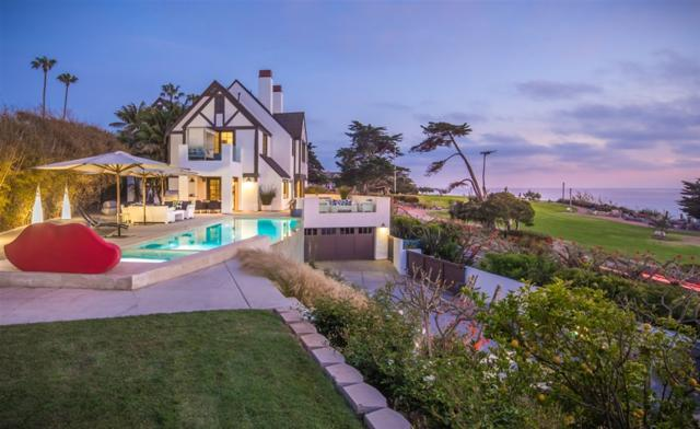 110 15th St, Del Mar, CA 92014 (#190040148) :: The Yarbrough Group