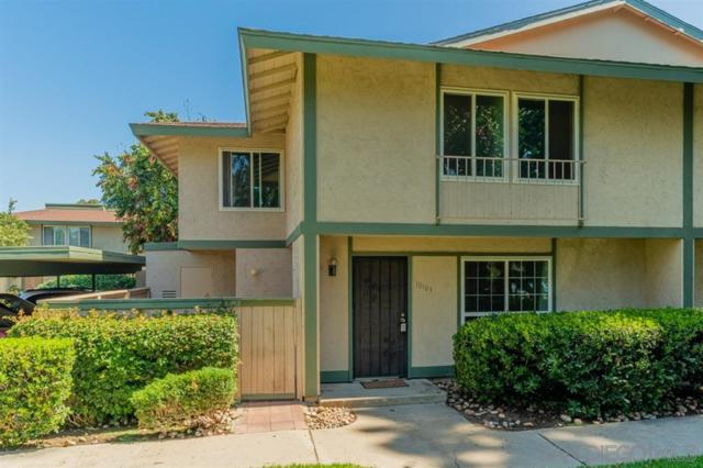 10103 Caminito Mulege, San Diego, CA 92126 (#190040177) :: The Miller Group