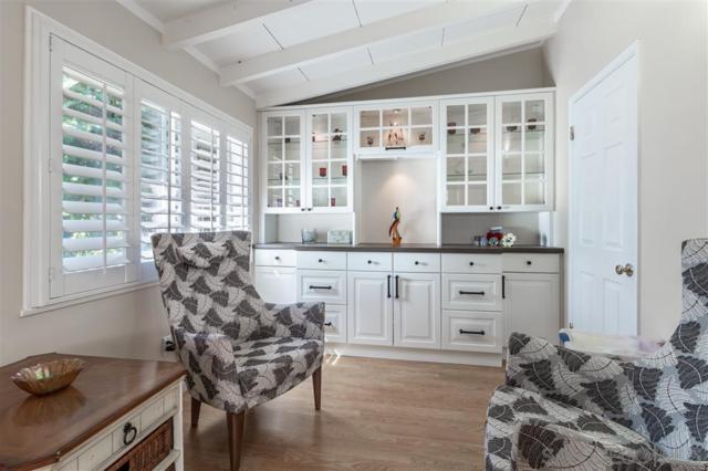 6109 Nancy Drive, La Mesa, CA 91942 (#190040187) :: Pugh | Tomasi & Associates