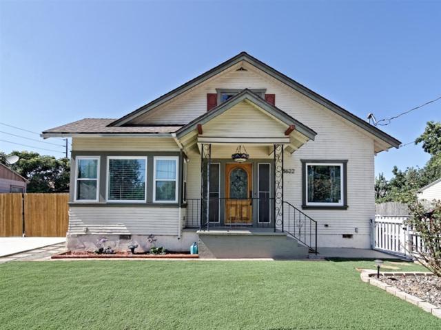 8622 Lamar St., Spring Valley, CA 91977 (#190040188) :: Pugh | Tomasi & Associates