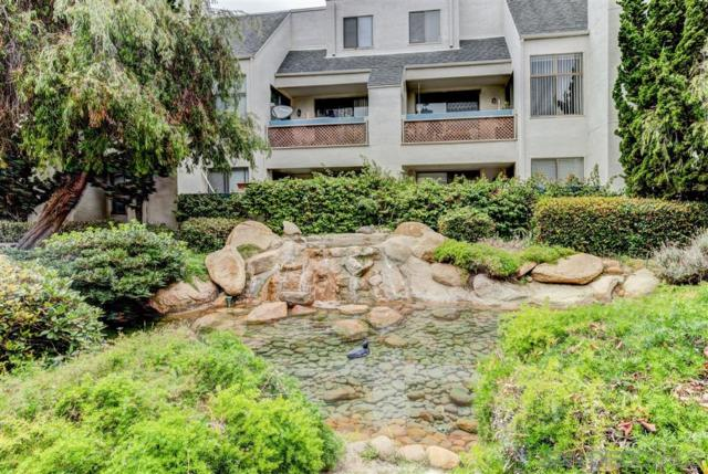 2202 River Run Drive #7, San Diego, CA 92108 (#190040192) :: The Yarbrough Group