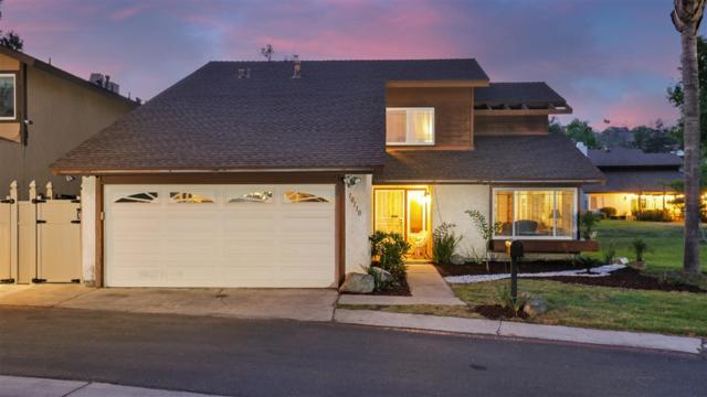 10110 Cliffside Pl, Spring Valley, CA 91977 (#190040204) :: Pugh | Tomasi & Associates