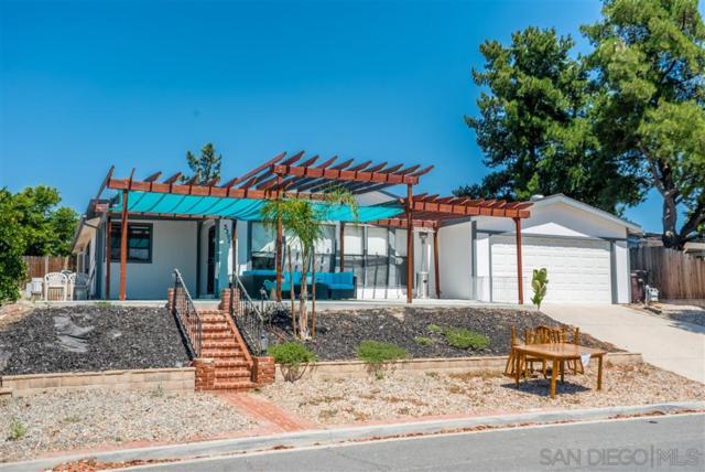 33960 Harvest Way, Wildomar, CA 92595 (#190040210) :: Neuman & Neuman Real Estate Inc.
