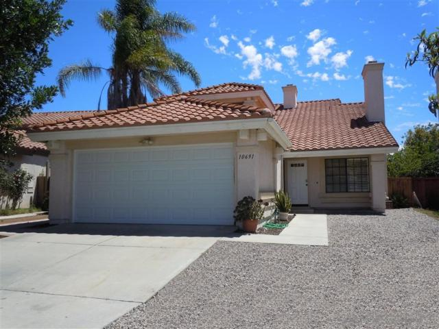 10691 Calston Way, San Diego, CA 92126 (#190040223) :: Cane Real Estate