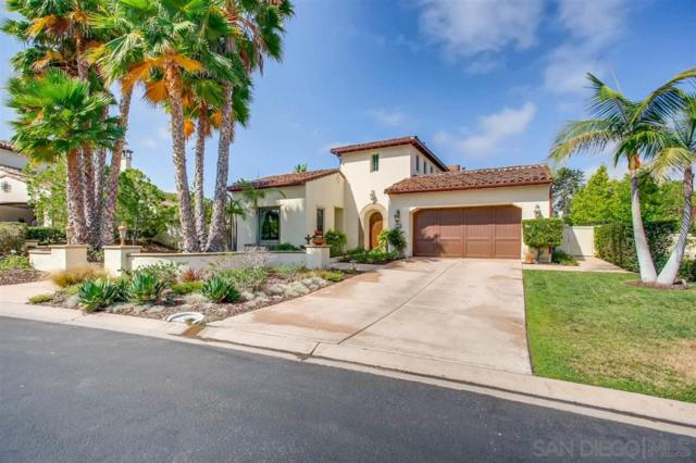 16862 Stagecoach Pass, San Diego, CA 92127 (#190040227) :: Farland Realty