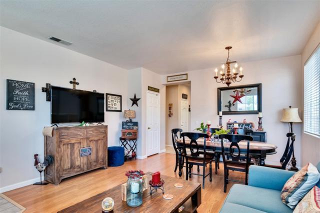 1239 Lakeport, Corona, CA 92881 (#190040243) :: Neuman & Neuman Real Estate Inc.