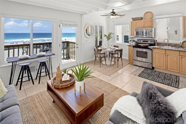 3775 Ocean Front Walk, San Diego, CA 92109 (#190040270) :: The Yarbrough Group