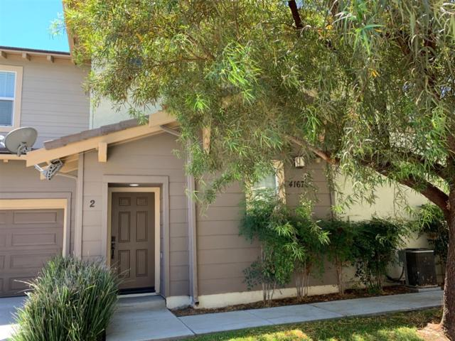 41676 Ridgewalk St. Unit 2, Murrieta, CA 92562 (#190040327) :: Ascent Real Estate, Inc.
