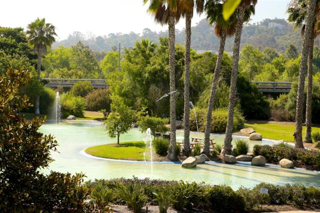 5705 Friars Rd. #61, San Diego, CA 92110 (#190040348) :: Coldwell Banker Residential Brokerage