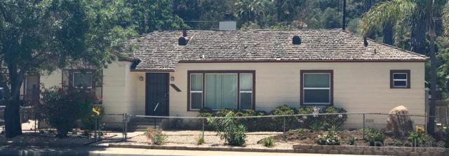 1001 E Chase Avenue, El Cajon, CA 92020 (#190040358) :: Keller Williams - Triolo Realty Group