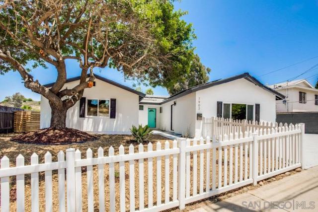 7902 Shorewood Dr, San Diego, CA 92114 (#190040367) :: Ascent Real Estate, Inc.