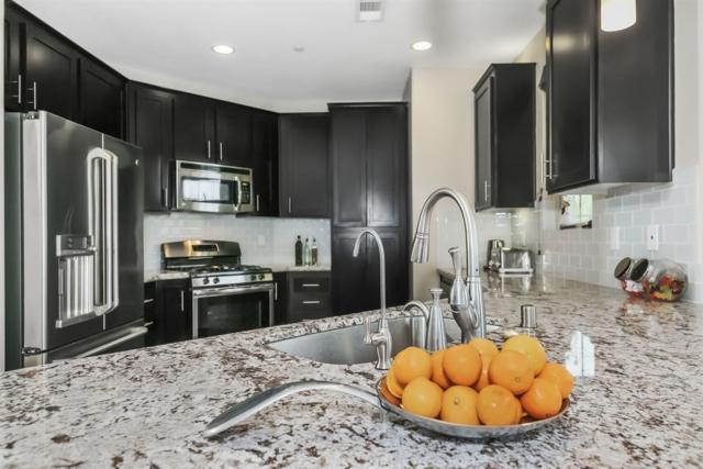 6630 Canopy Ridge Ln #48, San Diego, CA 92121 (#190040413) :: Ascent Real Estate, Inc.