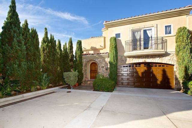 301 N Rios Ave, Solana Beach, CA 92075 (#190040446) :: Be True Real Estate