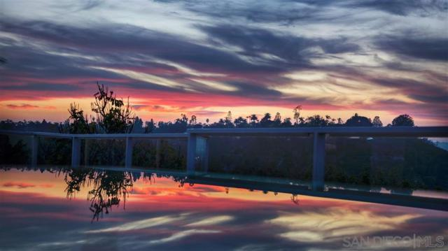 4615 Yerba Santa, San Diego, CA 92115 (#190040465) :: Neuman & Neuman Real Estate Inc.