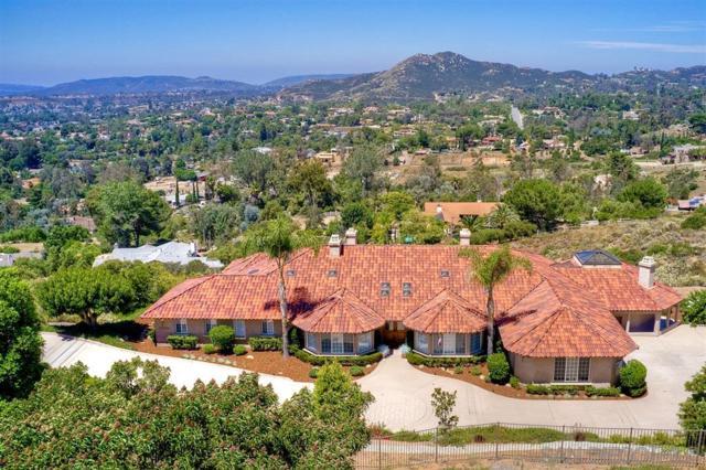15141 Orchard View, Poway, CA 92064 (#190040475) :: Pugh | Tomasi & Associates