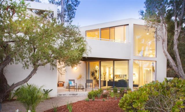 13662 Mango Dr, Del Mar, CA 92014 (#190040494) :: The Yarbrough Group