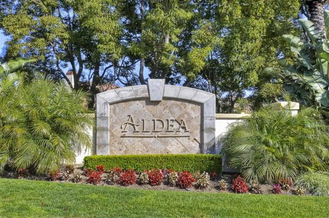 6908 Avocet Ct, Carlsbad, CA 92011 (#190040501) :: Neuman & Neuman Real Estate Inc.