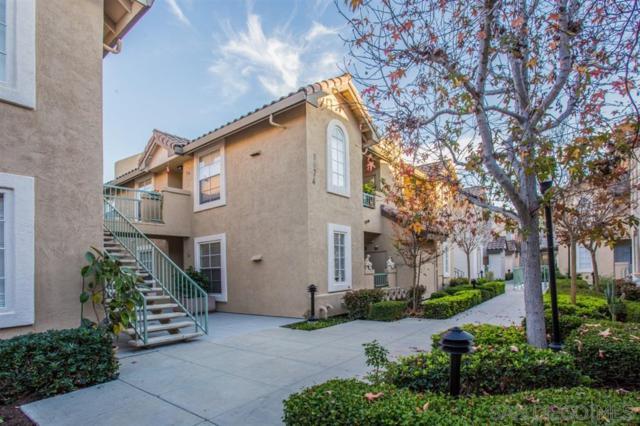8674 New Salem St #123, San Diego, CA 92126 (#190040536) :: Ascent Real Estate, Inc.