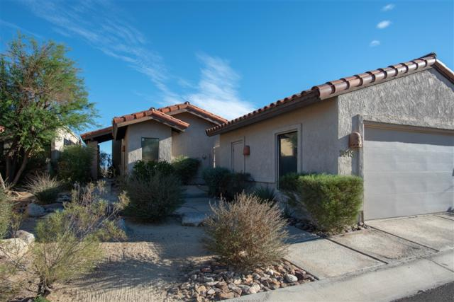 3013 Roadrunner, Borrego Springs, CA 92004 (#190040540) :: Keller Williams - Triolo Realty Group