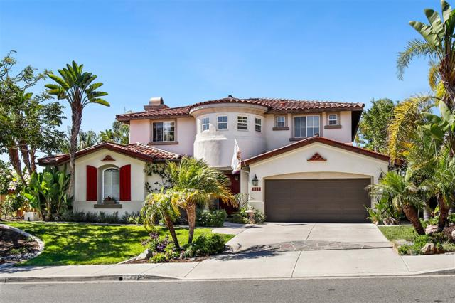 2246 Vista La Nisa, Carlsbad, CA 92009 (#190040542) :: Neuman & Neuman Real Estate Inc.