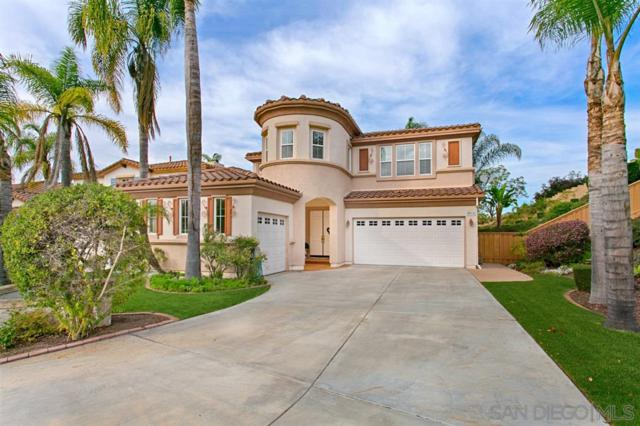 5074 Sterling Grove Ln, San Diego, CA 92130 (#190040548) :: The Yarbrough Group
