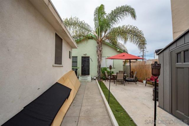 2866 Imperial, San Diego, CA 92102 (#190040549) :: Farland Realty