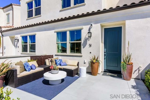 1291 Camino Carmelo #148 #148, Chula Vista, CA 91913 (#190040556) :: Coldwell Banker Residential Brokerage