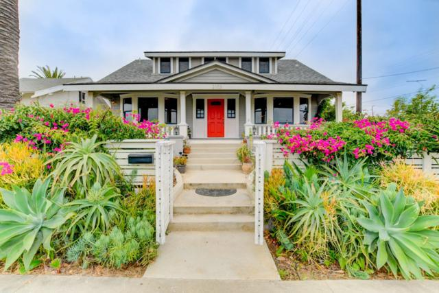 2103 Franklin, San Diego, CA 92113 (#190040565) :: Farland Realty