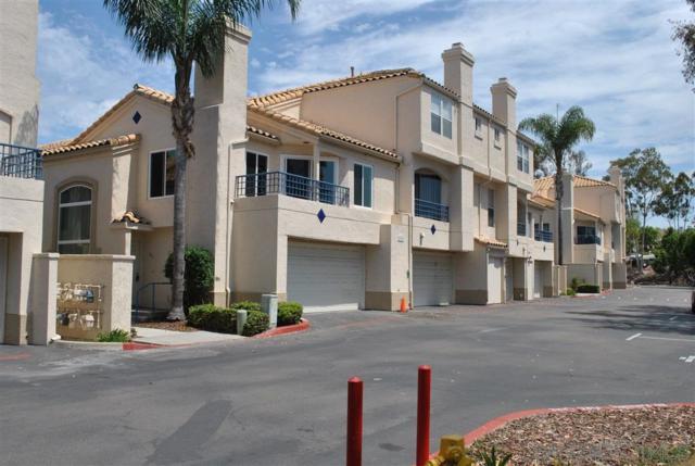 6141 Calle Mariselda #201, San Diego, CA 92124 (#190040586) :: The Yarbrough Group