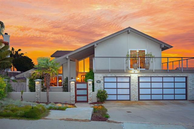 2169 Harbour Heights Rd, San Diego, CA 92109 (#190040597) :: Be True Real Estate