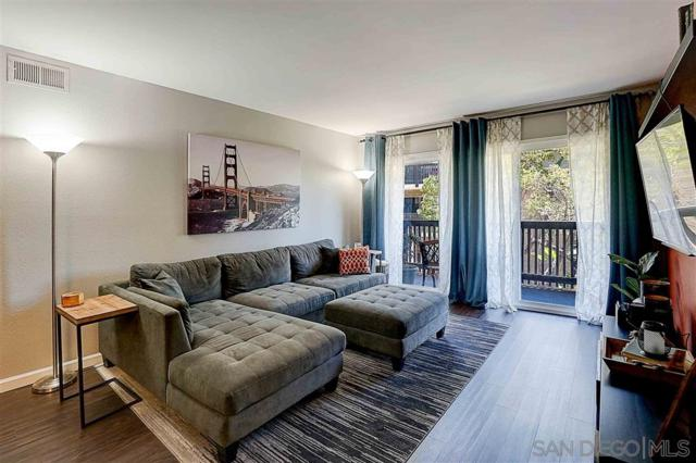 6314 Friars Rd #201, San Diego, CA 92108 (#190040612) :: The Yarbrough Group