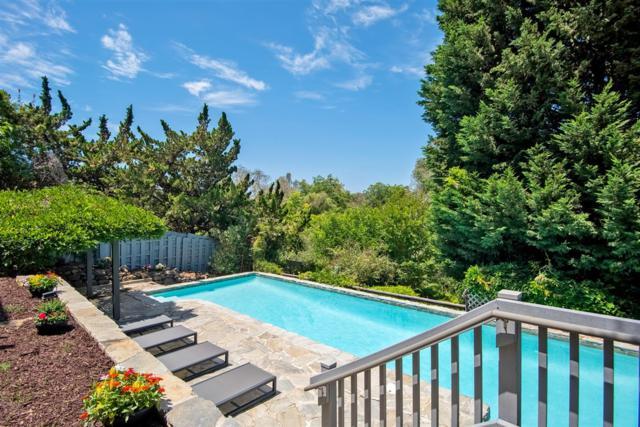 756 Val Sereno Drive, Encinitas, CA 92024 (#190040617) :: Be True Real Estate