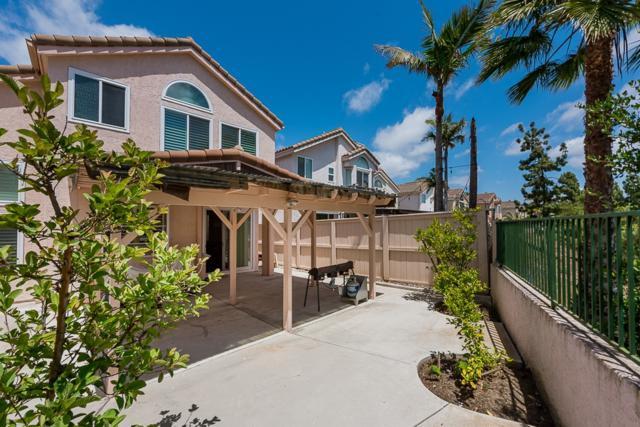 460 Karra Ct, Chula Vista, CA 91910 (#190040625) :: Neuman & Neuman Real Estate Inc.