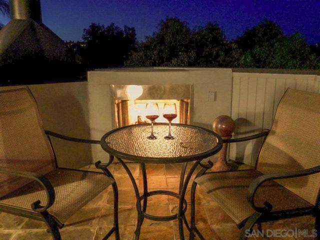 3824 Calavo, Spring Valley, CA 91977 (#190040627) :: Pugh | Tomasi & Associates