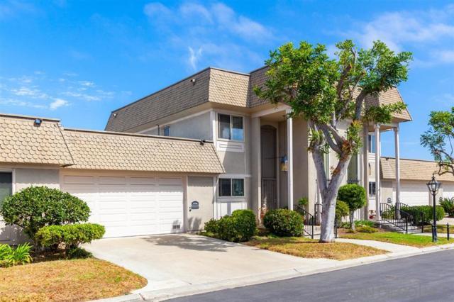 3156 Orleans E, San Diego, CA 92110 (#190040641) :: Neuman & Neuman Real Estate Inc.