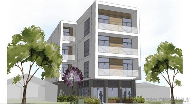 3057 National Ave, San Diego, CA 92113 (#190040650) :: Neuman & Neuman Real Estate Inc.