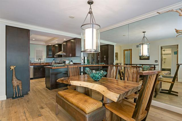 236 Dolphin Cove Ct, Del Mar, CA 92014 (#190040689) :: The Yarbrough Group